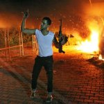 Site That Blamed Benghazi On Internet Video Appoints Itself 'Fake News' Arbiter
