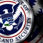 Homeland Security, State Dept. Enlist Terrorist Group to Conduct Anti-Terrorism Training