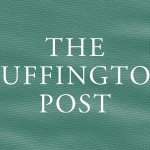 IRONY: Super Liberal Huffington Post Won't Give 'Living Wage' to Staffers, Says No Pay Raises