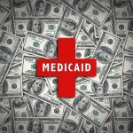 Medicaid Blew $26 Million on Health Coverage for Dead People