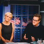 VIDEO: Morning Joe Blasts Colleges for Not Allowing Conservative Ideas, Promoting 'Illiberal Education'