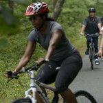Freeloader-in-Chief: Obama & Family Plan Last Multi-Million-Dollar Junket On Your Dime to Hawaii
