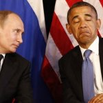 US official says 35 Russian diplomats declared 'person non grata' in new sanctions have 72 hours to leave the country
