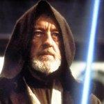 Britain Denies Religious Status to Jedi