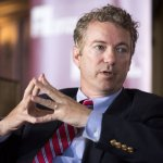Rand Paul: 'Unrealistic,' Unfair to Expect Trump to Sell All of His Businesses