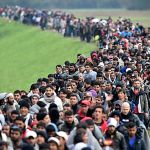 Obama Admin Rushes To Resettle Refugees During Last Days In Office