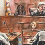 Dylann Roof laughed during church slaying confession to FBI