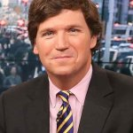 VIDEO: Fox's Tucker Carlson Investigates CNN Host Brian Stelter Spreading a YouTube Hoax