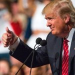 HISTORY: Trump received the most votes of any Republican presidential candidate ever