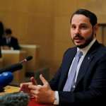 WikiLeaks releases over 57,000 personal emails of Erdogan's son-in-law Berat Albayrak