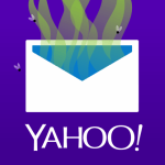 Yahoo discloses second hack of 1 billion accounts