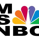 The Place for Tax Woes: Nine MSNBC Personalities Had Tax Liens Filed Against Them