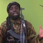Boko Haram Says All Well After Raid, Tells Followers to 'Slaughter and Abduct'