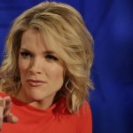 FOX Insider Confesses: News Queen Megyn Kelly Unwanted & Loathed at FOX; Toppled by Hannity & O'Reilly (Video)
