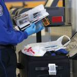 If TSA Can't Keep Us Safe, Why Are We Letting Them Harass Us?