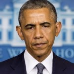 Under Obama, U.S. lost influence on world stage as relations with allies frayed