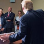 Jorge Ramos says Trump's border wall won't keep illegal immigrants out