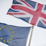 Brexit, what Brexit? The British economy is 'exceeding all expectations' post-Brexit