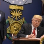 Trump's Executive Order Will Allow Americans To Know More About Terrorism Caused By Immigrants