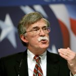 John Bolton: 'You'll Be an Old, Old Man or Woman' Before You Get 'Conclusive Evidence' of Russian Hacking