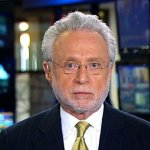 CNN's Blitzer Repeatedly Hypes New 'Crisis' Between U.S. and Mexico