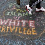 Philly Teachers Plan A Full Week Of Black Lives Matter Lessons