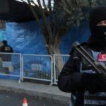 ISIS Attacker's Istanbul Apartment Was A Terrorist Treasure Trove (Video)