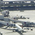 Esteban Santiago ID'd as Airport Gunman: 26, MALE, AMERICAN BORN IN NJ