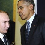 Karl Rove: Putin Knew From Start He Could Bully Obama