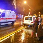 Delaware Man Played Dead To Survive Istanbul Terror Attack