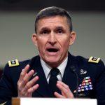 After 'Weak Leadership At Home' World Demands U.S. Leadership, Flynn Says