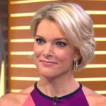 ABC Ratings Took Major Dive When Megyn Kelly Appeared on Good Morning America