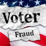"""The """"Jig is up"""" on Lefts Denial of Voter Fraud"""