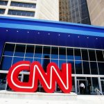Indiana YMCA Removes CNN from TVs Over Complaints About 'Fake News'