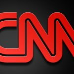 Fake News: CNN's Zucker Claims Network's Credibility 'Higher Than Ever'