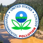 The Left's Misplaced Panic over the EPA
