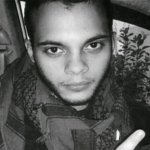 Airport Shooter Converted to Islam, Identified as Aashiq Hammad Years Before Joining Army
