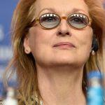AP Runs Fact-Check Piece on Trump Arguing Meryl Streep Is 'Overrated'