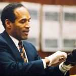 'Is O.J. Innocent? The Missing Evidence': Series Expert Immediately Points to Another Suspect