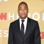 CNN's Don Lemon on Chicago Torture Video: 'I Don't Think It Was Evil'