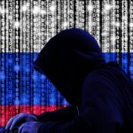Confirmed: Russia did not hack into Vermont electrical grid, Homeland Security says