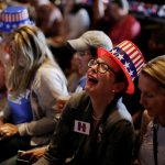 """""""Depressed"""" Millennials Are Convinced The Trump Economy Is Going To Implode"""