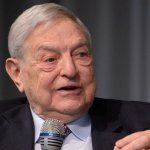 """Ex-WSJ Reporter Finds George Soros Has Ties To More Than 50 """"Partners"""" Of The Women's March"""