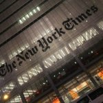 New York Times Staff Braces For Round Of Layoffs, Budget Cuts