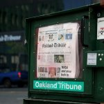 San Francisco Paper Downplays Minimum Wage Increases Despite Restaurant Closures