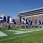 Penn State Nixes 'Sanctuary Campus' Plan