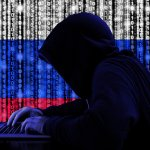 Mainstream Outlets Forced To Issue Several Corrections On Russian Hacking Stories