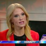 Kellyanne Rips The Media: 'They're Not Being Reporters — They're Being Professional Hacks' (Video)