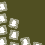 Snapchat Has Been Faking Growth Numbers, Ex-Employee Alleges