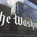 """WaPo 'Admits' to Another Fake News Story: """"Russian hackers do not appear to have targeted Vermont utility"""""""